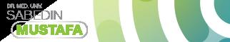 Sabedin-Mustafa-Logo